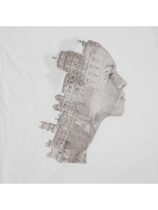 Sintra Thoughts Tshirt